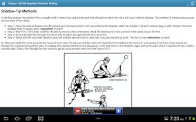 army survival handbook u2013 offline manual guide app android apps
