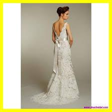 wedding dresses to hire wedding dress shops peterborough oasis fashion