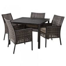 chicago wicker outdoor patio furniture hollywood thing