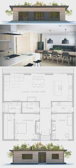 simple two bedroom house plans bedroom two bedroom two bath house plans amazing home design