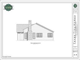 tiny home blueprints small duplex house plans 400 sq ft vastu best homes ideas on