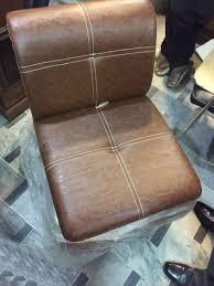 Office Furniture Lahore Zainniaz Furniture Local Classified