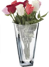gifts for administrative professionals day successories