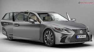 lexus ls 500 interior lexus ls 500 2018 3d model vehicles 3d models realistic 3ds max