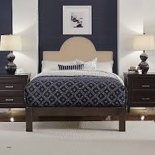bedroom furniture free shipping bedroom furniture bedroom furniture with mirror headboard best of