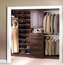Bedroom Storage Cabinets With Doors Bedroom Storage Cabinet Luxuriant Bedroom Storage Cabinets Ideas