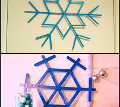Where Can I Buy Lollipop Sticks Project Ideas Using Popsicle Sticks Snapguide