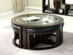 round table with chairs that fit underneath dining table chairs fit underneath round dining table with chairs
