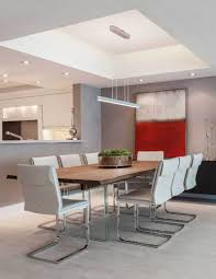modern dining room lighting ideas 100 dining room lighting ideas homeluf