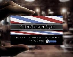 barbershop in orlando fl that does horseshoe flattop urban stylez barber online appointments