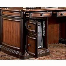 Office Executive Desks Executive Desk For Home Office Best 25 With Regard To Stylish