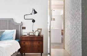 AntiSinuous By RIS Interior Design MyHouseIdea - Housing and interior design