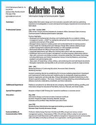 Sample Dietitian Resume by Sample Dietitian Resume Download Internship Resume Samples Cna