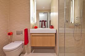 Bathrooms Pictures For Decorating Ideas Bathroom Looking Photo Of New At Collection 2017 Bathroom