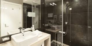 Bathroom Renovations Warragul Bathroom Renovations Warragul Bathroom Renovations
