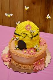 7 best bridal shower kia images on pinterest bee theme bridal