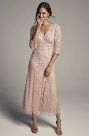 beaded mesh dress mesh dress nordstrom and drop waist dresses