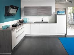 Modern Kitchen Ideas With White Cabinets by Best 25 Grey Gloss Kitchen Ideas Only On Pinterest Gloss
