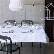 Dining Room Linens Le Jacquard Francais Table Linens Tablecloths Napkins Runners