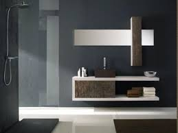 Modern Vanities For Small Bathrooms Designer Bathroom Vanity 22 Modern Vanities Miami Fl