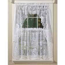 Cheap Lace Curtains Sale Curtain Curtain Cheap Lace Curtains Decoration Shari Inch Black