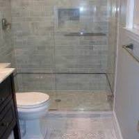 bathroom tiles for small bathrooms ideas photos bathroom tiles for small bathrooms ideas photos basement shower