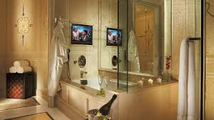 room new los angeles hotels with jacuzzi in room design ideas