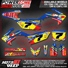 motocross bikes for sale ni high quality decal mx buy cheap decal mx lots from high quality
