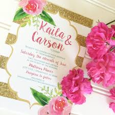 formal wedding programs hadley designs featured invitations