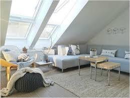 Wohnzimmer Einrichten Ecksofa Verschiedene Hilfreiche Bild Von Wohnzimmer Farbe Ideen