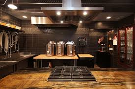 amazing home interior home brewery design gkdes