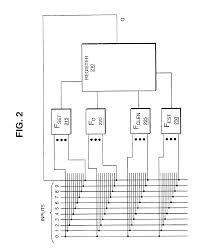patent us6874134 conversion of an hdl sequential truth table to