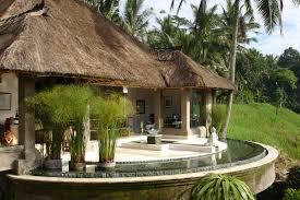 bali home decor online laucala island resort fiji design locations oceania on haammss