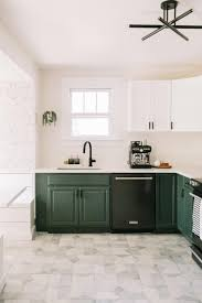 elsie s nashville bnb kitchen tour before after a beautiful mess today is finally the day i get to share our completed bnb kitchen renovation with you i have been working on this since last spring and it s been a
