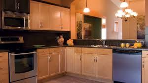 maple cabinet kitchen ideas charming best 25 maple kitchen ideas on cabinets in