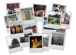 houston travel agency tour package china tour package europe