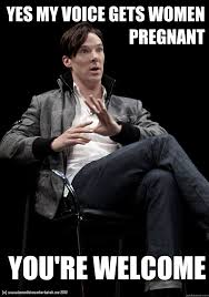 Benedict Cumberbatch Meme - jesus take the wheel benedict cumberbatch memes quickmeme
