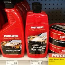 autozone 11 reviews auto parts supplies 1635 r st merced