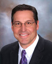 Banister Lieblong Conway Ar Board Of Directors Conway Regional Health System Central Arkansas