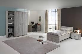 chambre d une ado chambres d ado meubis