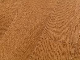 portable hardwood floor wood floors