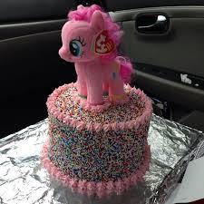 my pony birthday ideas best 25 pinkie pie cake ideas on pink snacks pony