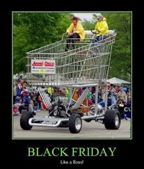 Black Friday Meme - black friday meme 11 trendsinpk