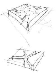 mmm sketchy diagrams via fabioalessandrofusco com pro