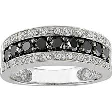 Kay Jewelers Wedding Rings by Wedding Rings Zales Wedding Rings Kay Jewelers Engagement Rings