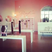 hair extension boutique remykiss boutique hair extensions and accessories hair