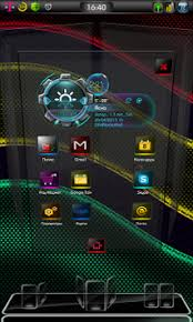 next 3d launcher apk next launcher 3d bold cf theme apk apkname