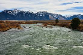 Montana Rivers images The rivers of southwest montana montana ranch properties jpg