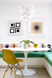 1000 ideas about counter height table on pinterest impressing best 25 corner bench dining table ideas on pinterest