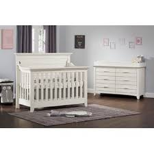 Baby Nursery Sets Furniture Nursery Baby Furniture Sets